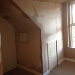 2015 Condentation Control Damp Proofing Vents Mansfield Nottingham 2